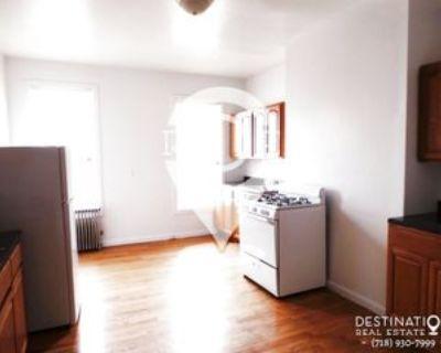4th Avenue & 36th Street, New York, NY 11232 1 Bedroom Apartment