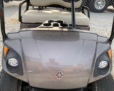 2013 Yamaha DRIVE - GAS Golf carts Covington, GA