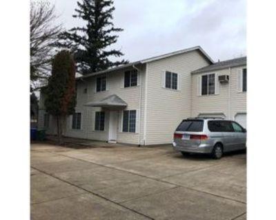 SE 162nd Ave & SE Division St #3, Portland, OR 97233 2 Bedroom House