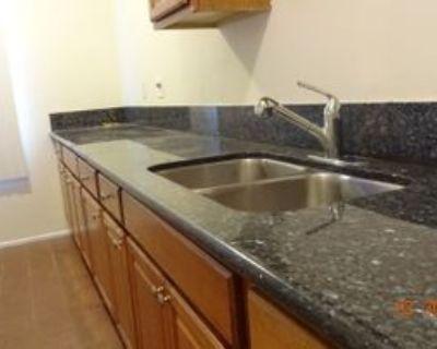 1226 N Gower St #Los Angele, Los Angeles, CA 90038 1 Bedroom Apartment