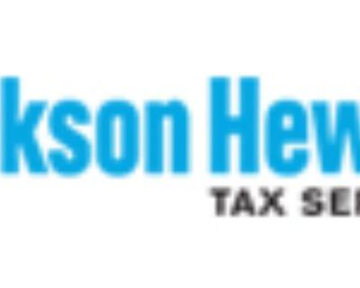 Tax Preparer