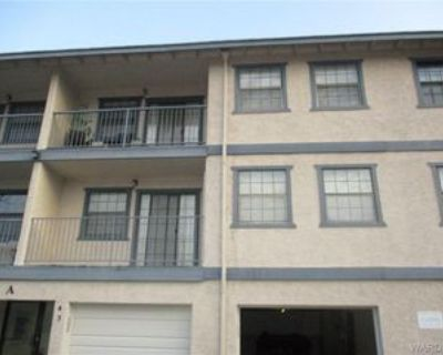 1675 Highway 95 #A4, Bullhead City, AZ 86442 2 Bedroom Condo