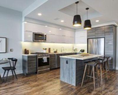 335 South Jackson Street #301, Denver, CO 80209 1 Bedroom Apartment