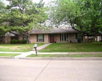 428 Pleasant Valley Ln, Richardson, TX 75080 4 Bedroom House