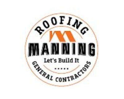 Manning General Contractors