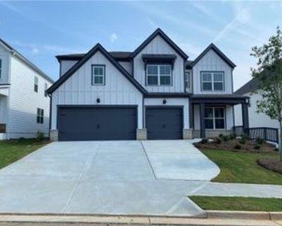325 Ellenton Pl, Canton, GA 30115 5 Bedroom House