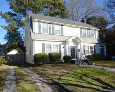 1210 Magnolia Ave, Norfolk, VA 23508 5 Bedroom House