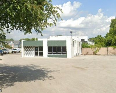 Fully-Leased Investment Opportunity