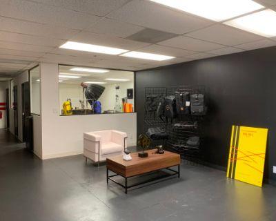 Private Office Space in Huntington Beach, Huntington Beach, CA