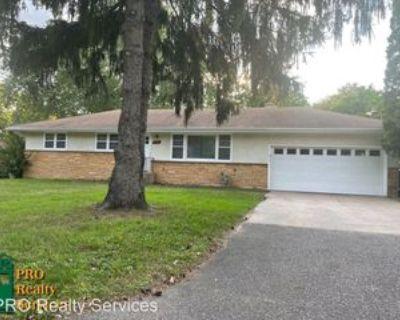 2351 Southhill Dr, Roseville, MN 55113 3 Bedroom House