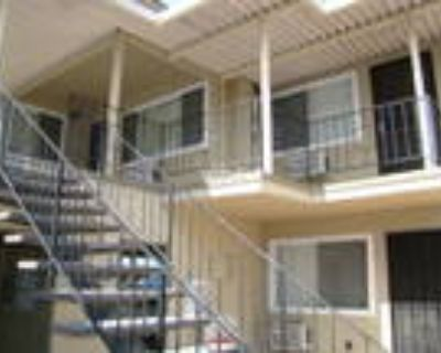 Remodeled upstairs 2 bedroom 1 bath offers: new stainless