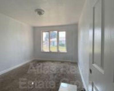 1523 Verbena St #1543, Denver, CO 80220 1 Bedroom Condo