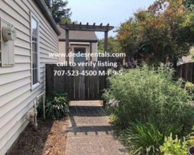 1560 Yardley St #1560, Santa Rosa, CA 95403 1 Bedroom Condo