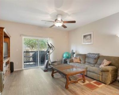 10056 W Unser Dr #101, Littleton, CO 80127 2 Bedroom Apartment