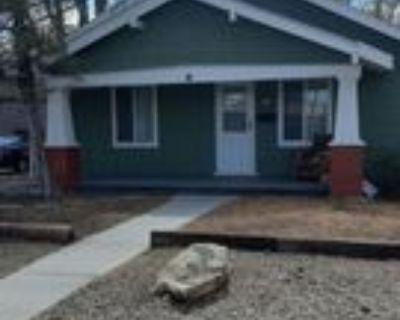 Craigslist - Rentals Classifieds in Cortez, Colorado ...