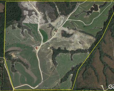 362 Acre Farm