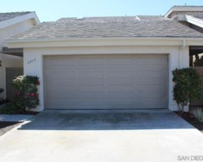3815 Via Pasatiempo, Fairbanks Ranch, CA 92091 3 Bedroom House