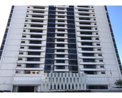 2 Bed 3 Bath Preforeclosure Property in Los Angeles, CA 90024 - Wilshire Blvd Apt 1204