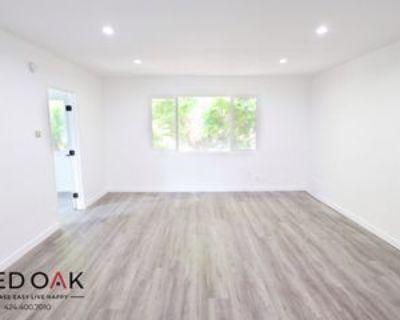 1822 Garfield Pl #6, Los Angeles, CA 90028 1 Bedroom Condo
