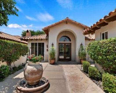 48325 Via Solana, La Quinta, CA 92253 3 Bedroom House