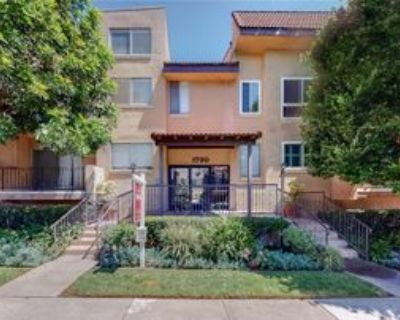 1730 Camden Ave #203, Los Angeles, CA 90025 2 Bedroom Condo