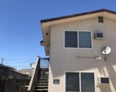 4621 Flint Avenue - 1 #1, Salida, CA 95368 2 Bedroom Apartment
