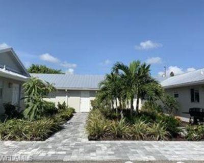 1024 Se 24th Ave #4, Cape Coral, FL 33990 2 Bedroom Condo