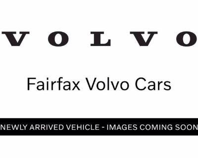 2013 Volvo XC70 T6 Platinum