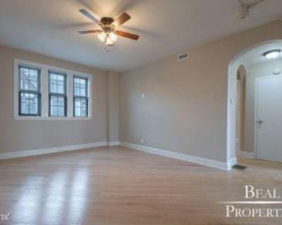894 Green Bay Rd, Winnetka, IL 60093 1 Bedroom Apartment