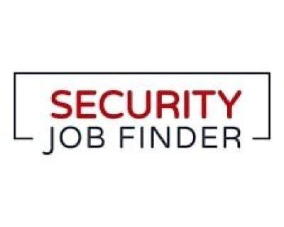Online Security Guard Job Board - Security Job Finder