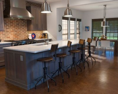 Kitchen Remodeling service in los angeles call (888)-930-1030