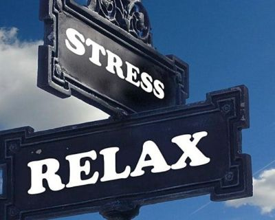 Stress-Resilience Workshop: An Introduction to SKY Happiness Retreat