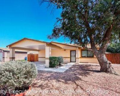 5845 S Torrence Dr, Tucson, AZ 85746 3 Bedroom House