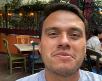 Juan, 35 years, Male - Looking in: Whittier Los Angeles County CA