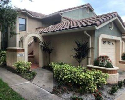 7802 Sugar Brook Ct, Orlando, FL 32819 3 Bedroom Condo