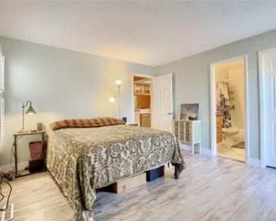 7720 West 87th Drive, Arvada, CO 80005 2 Bedroom Condo