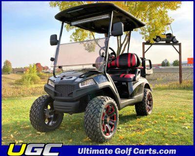 2015 Yamaha Drive Electric Golf Carts Rogers, MN