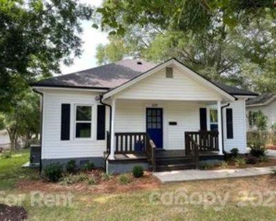 609 Rankin Ave, Mount Holly, NC 28120 2 Bedroom House