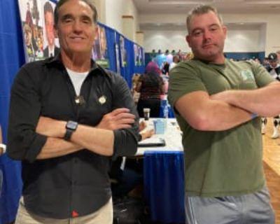 James, 40 years, Male - Looking in: Newport News Newport News city VA