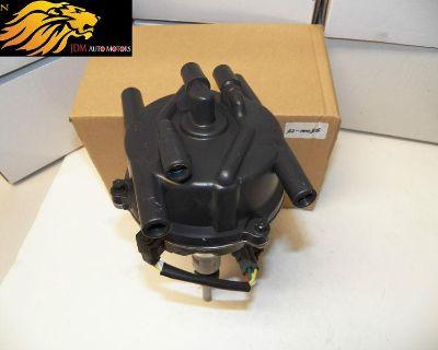 88 92 Toyota Pick Up 3.0l V6 Brand New Ignition Distributor 3200086 3vze 3vz