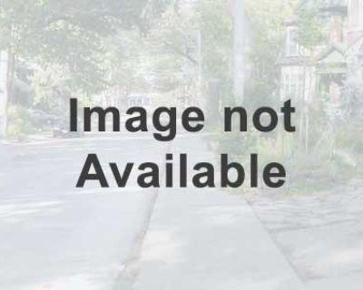 Foreclosure Property in Ecorse, MI 48229 - Street