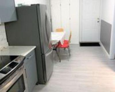 10568 169 Street, Surrey, BC V4N 3H7 2 Bedroom House
