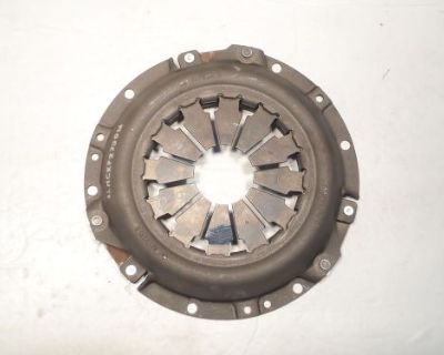 Honda Accord & Prelude New Clutch Pressure Plate 061-3091