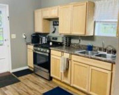 1807 Hamilton St, New Castle, PA 16101 3 Bedroom House