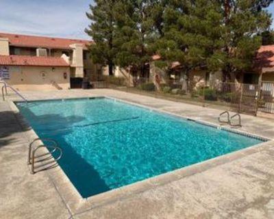 16850 Jasmine St, Victorville, CA 92395 2 Bedroom Apartment