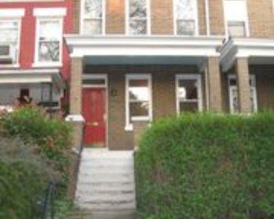 235 Tennessee Ave Ne, Washington, DC 20002 4 Bedroom Apartment