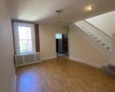 609 Harvard St Nw, Washington, DC 20001 4 Bedroom House