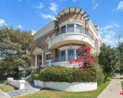 14061 Milbank St #6, Los Angeles, CA 91423 2 Bedroom Apartment