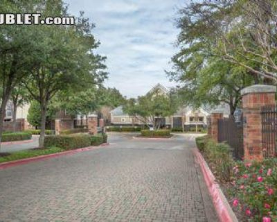 Charles Pl Collin, TX 75093 4 Bedroom Apartment Rental