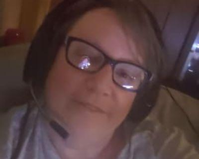 Nancy, 67 years, Female - Looking in: Denver CO